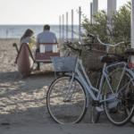 Biciclette al Forte