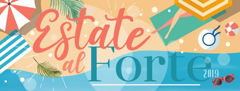 Mercato Forte Dei Marmi Calendario 2020.Eventi A Forte Dei Marmi Settembre 2019 L Estate Al Forte